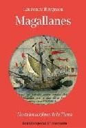 Magallanes. Hasta los confines de la Tierra