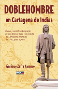 DobleHombre en Cartagena de Indias