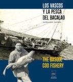 Los Vascos y la Pesca del Bacalao