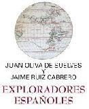 Exploradores Españoles
