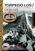 Torpedo Los! submarinos Alemanes en Combate 1939/45