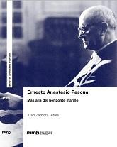 Ernesto Anastasio Pascual. Más Allá del Horizonte Marino