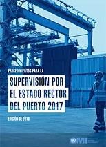 Procedimientos para la Supervisión por el Estado Rector del Puerto 2017