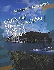 Guía de Navegación por el Caribe