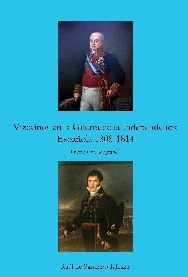 Vizcaínos en la Guerra de la Independencia Española, 1808-1814