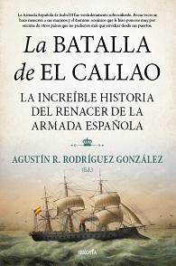 La Batalla de El Callao