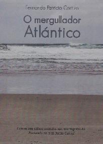 O Mergullador Atlántico
