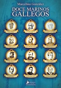 Doce Marinos Gallegos