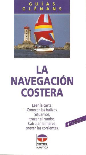 La navegación costera
