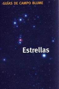 Estrellas, cómo conocerlas y determinarlas