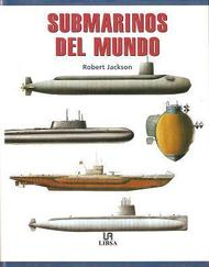 Submarinos del mundo