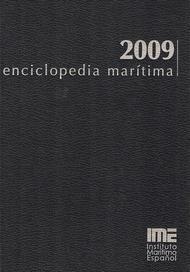 Enciclopedia marítima 2009