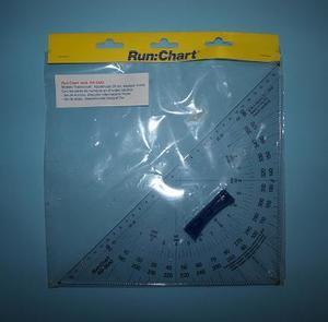 Transportador Run:Chart KD-35A2