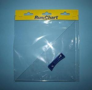 Transportador Run:Chart KD-350