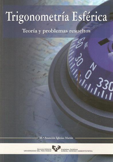 ebook Grief in young children: a handbook