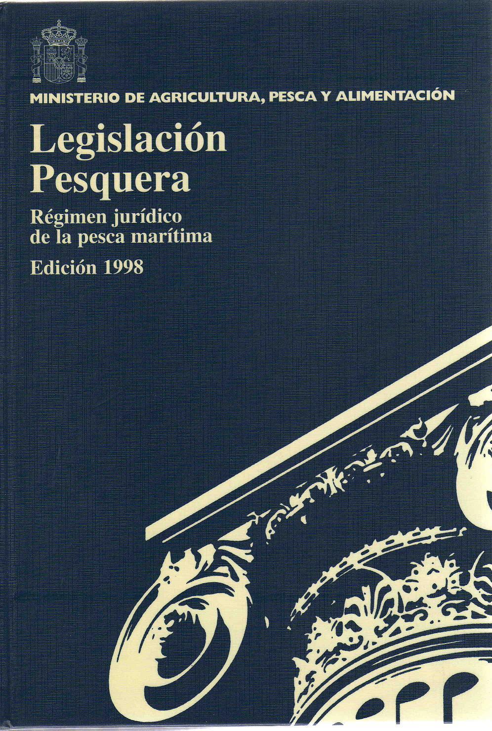 libros de derecho juridico: