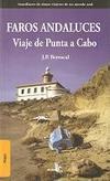 Faros andaluces. Viaje de Punta a Cabo
