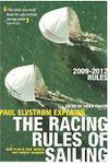 Paul Elvstrom explains The Racing Rules of Sailing 2009-2012