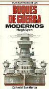 Guía Ilustrada de los Buques de Guerra Modernos