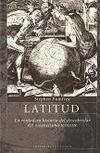 Latitud. La verdadera historia del descubridor del magnetismo terrestre