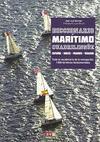 Diccionario marítimo cuadrilingüe Español-Inglés-Francés-Italiano