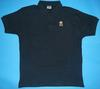 Polo P.E.R. Talla XL