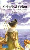 Cristóbal Colón. Diario de un navegante. Romance