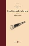Los libros de Marlow