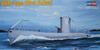 DKM Type VII-A U-Boat