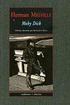 Moby Dick, o la ballena