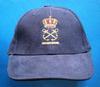 Gorra de Patrón de Embarcaciones de Recreo (PER)