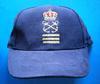 Gorra de Capitán de Yate