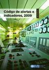 Código de alertas e indicadores, 2009. Edición de 2010