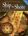 Ship to Shore. A dictionary of everyday words and phrases derived from the sea