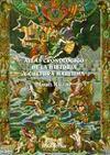 Atlas cronológico de la historia y cultura marítima