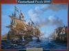 Battle of Porto Bello