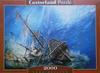 Sunk Galleon