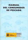 Manual del Consumidor de Pescado