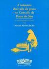 A industria da pesca no Concello de Porto do Son. As Salgadeiras (1774-1934)