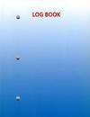 Log Book