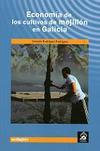 Economía de los cultivos de mejillón en Galicia