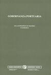 Gobernanza Portuaria