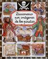 Diccionario por Imágenes de los Piratas