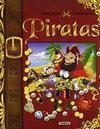 Piratas. Vive una Aventura