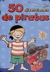 50 Diversiones de Piratas
