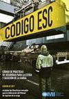 Código ESC. Código de prácticas de seguridad para la estiba y sujeción de la carga. IB292S