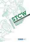 STCW, incluidas las enmiendas de Manila 2010. Edición 2017. ID938S