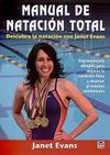 Manual de Natación Total
