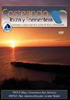 Costeando Ibiza y Formentera