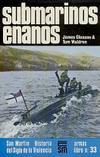 Submarinos Enanos